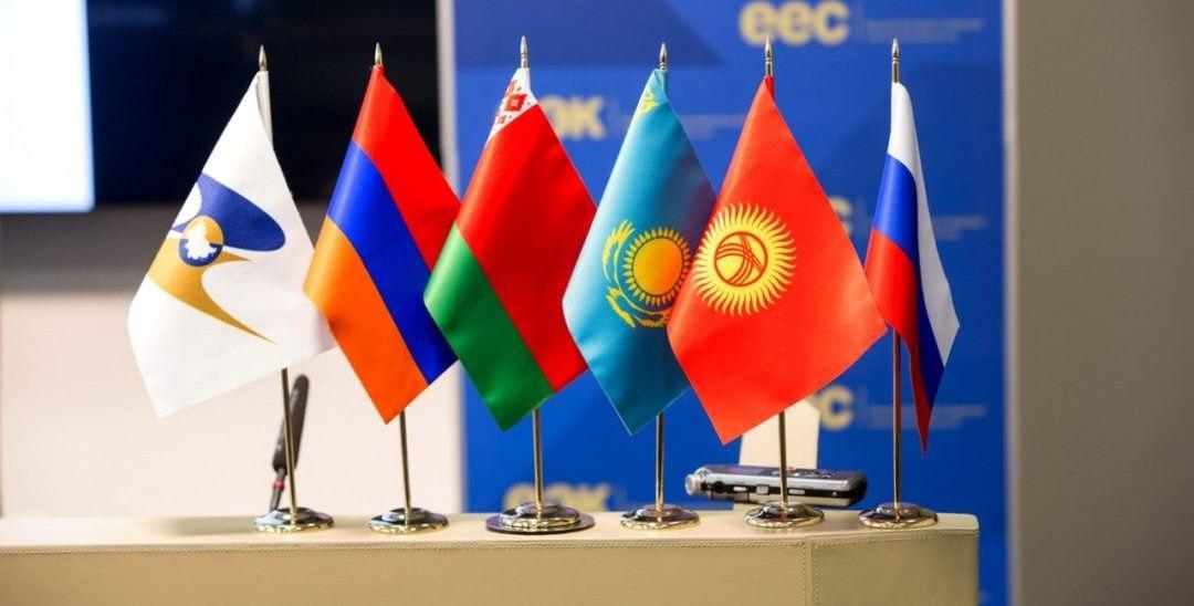 Таджикистан в отношении ЕАЭС будет и дальше извлекать уроки из опыта других
