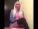 Natasa Vodenicar Kukavica privatni video snimak sa dozvola Natase