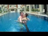 Andatel Grande Patong Phuket Hotel -Андател Гранд Патонг Пхукет Отель. Апрель  2017г.