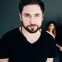 Давид Вашакидзе