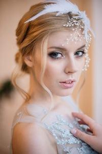 Свадебный фотограф жуковский