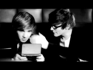 Луи Примадонна Томлинсон | One Direction