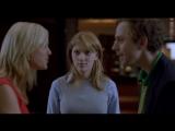 Трудности перевода (2003) HD Билл Мюррей, Скарлетт Йоханссон