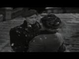 Рыбников Николай «На Заречной улице»  Музыка: Борис Мокроусов  Слова: Алексей Фатьянов
