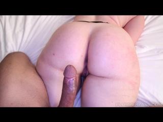 Virgo peridot – last call for ass hd 1080p bbw, plumper, big butt, brunette, hardcore, white, doggystyle, oral, ass shot