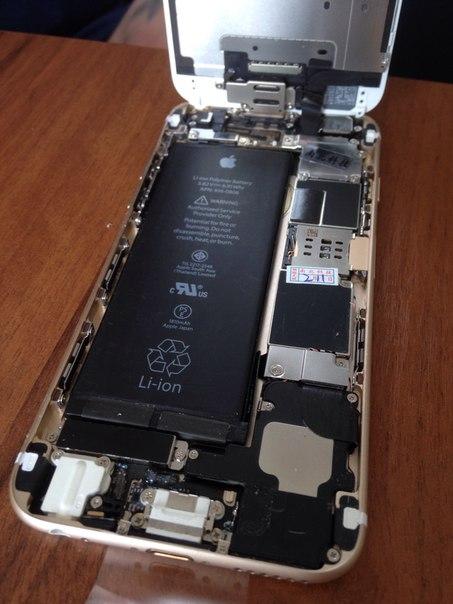 Перед отправкой📦 мы проверяем все телефоны на полную работоспособность