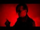 Jyrki 69 - Bloodlust (2017) (Gothic Rock) (Vox - The 69 Eyes)