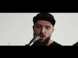 Saint League - The Change Alternative Rock