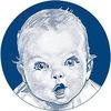 Подслушано Мама © Йошкар-Ола ©Многодетная семья