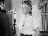 Фильм про Франца Шуберта.1933