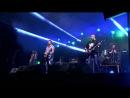 группа Чёрный вторник Демобилизация на MotoFestWest-6 Live