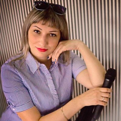 Наталья Ливенцова