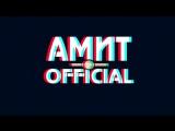Амит\official