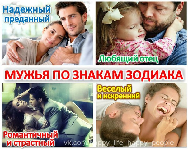 intimnie-tatu-zhenskie-video