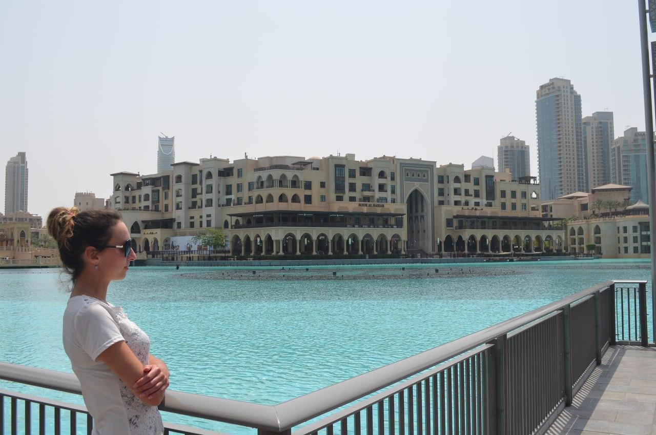 Дубай отзывы 2016 аренда квартира в дубае