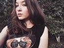 Фото Даши Высоцкой №2