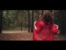 Hottest Sexy Girls-2..видео Роман Харченко