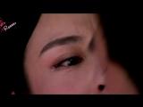 [FSG Reborn] The Virtuous Queen of Han | Достойная императрица 28 серия