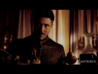 Petyr Baelish || Wicked Ways