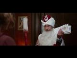 Дед Мороз. Битва Магов (2016) Трейлер HD