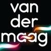 VanDerMaag