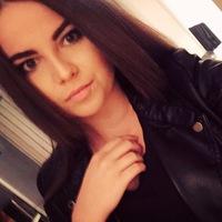 Марина Иващенко