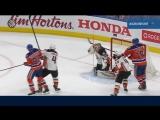 NHL Tonight на Eurosport 30/04/2017
