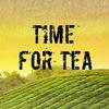 Time For Tea | Ижевск