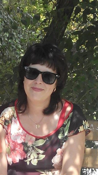 Евгения Лазарева