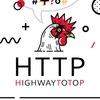 Агентство интернет-маркетинга HTTP