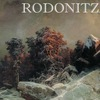Rodonitza