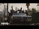 Mike WiLL Made-It - On The Come Up ft. Big Sean