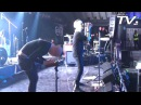 Solar Fake - All The Things You Say - Live @ Orus Fest 2016, México D.F.