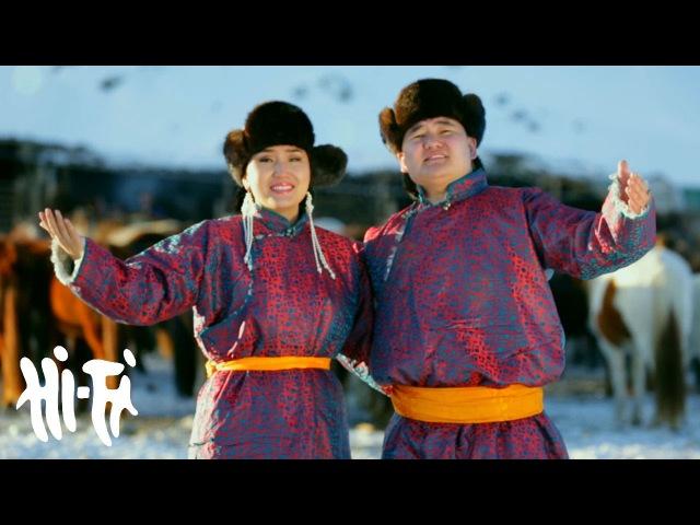 Uuganbayr Tuvshinsaihan Mongoliin tsagaan sar Монголын цагаан сар