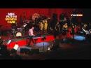 Mike Patton Mondo Cane Urlo Negro live in Chile 2011 HD