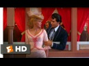 Frankie and Johnny 11 12 Movie CLIP Please Don't Stop Loving Me 1966 HD