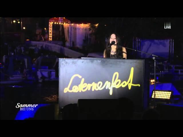 MJF_JennyHaben003 (MDR Laternenfest 2014)