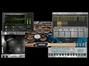 Title To The Song [FL Studio Heavy Metal] [EZDrummer] [RealStrat] [Real Sounding]