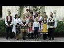 Полски дипломати и техните семейства четат произведения от българската класика...