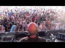 John '00' Fleming @ Luminosity Beach Festival 04-07-2014