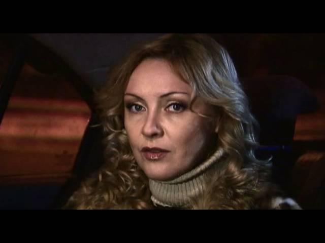 Ефросинья 2 сезон 250 серия