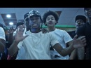 Cant Hold Me Curly Savv x Dah Dah Official Music Video