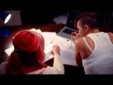 Милена - Истина (Milena Slavova feat.  DJane Monique - Istina remix)