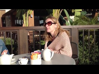 Психолог Каширина Вероника отвечает на часто задаваемые вопросы.