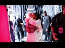Katy Perry - OneLoveManchester Behind-The-Scenes