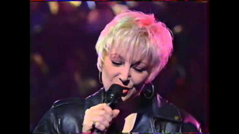 Marie Myriam ( Sentimentale / Succes Fous 1991 )
