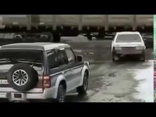 ОМОН обломал братву РЖАЧ! | Riot police broke off Tale rzhach !