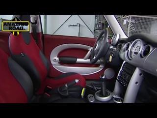 Утилизация автомобилей BMW ШОК Жалко | Disposal of BMW cars SHOCK It's a pity