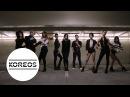 Koreos Girls' Generation 소녀시대 The Boys Dance Cover