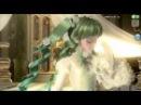 VOCAMASH KAITO ft Miku Romeo and Cantarella